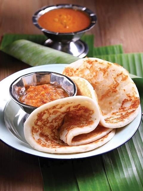'Le hoi am thuc 50 cent' cho food tour Singapore them tiet kiem hinh anh 5