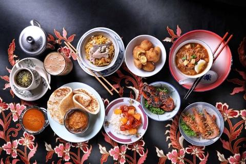 'Le hoi am thuc 50 cent' cho food tour Singapore them tiet kiem hinh anh 4