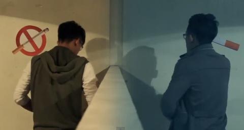 'Chon mot loi di' - clip y nghia danh cho teen hinh anh