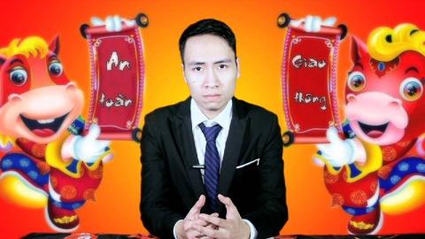 Nhung tao hinh xem la nho cua vlogger Toan Shinoda hinh anh