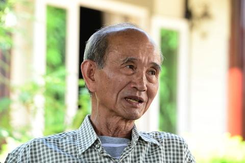 Ong Vo Viet Thanh: Khong co chuyen that lac ban do quy hoach Thu Thiem hinh anh