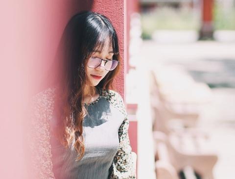 #Justgo: Hoang thanh Hue hon 200 nam tuoi thu hut du khach thap phuong hinh anh