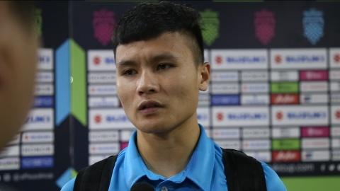 Quang Hai: 'Doi da het kha nang, thieu mot chut may man' hinh anh