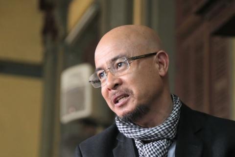 Ong chu ca phe Trung Nguyen: 'Cuoc hon nhan nay can phai ket thuc' hinh anh