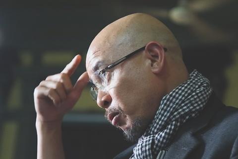 Ong chu Trung Nguyen noi 3 dieu de lai cho con khi hon nhan tan vo hinh anh