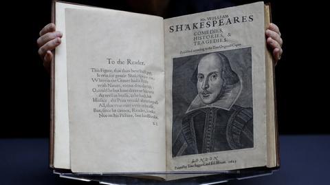 Tuyen tap kich cua Shakespeare tri gia gan 10 trieu USD hinh anh