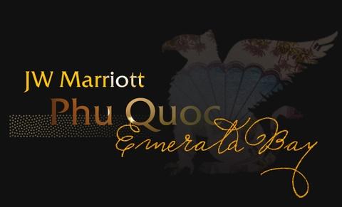 Hai resort Viet duoc vinh danh tai 'giai Oscar' cua du lich the gioi hinh anh 11