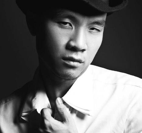 Do Manh Cuong: 'Thu nhap cua toi bang vua cua Dior' hinh anh