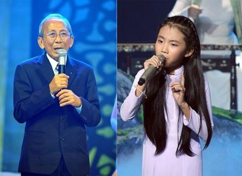 Scandal showbiz Viet: Tre khong tha, gia khong thuong hinh anh
