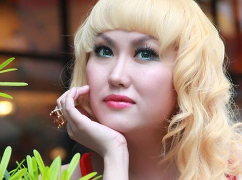 Phi Thanh Van soc nang truoc vu nguoi nang nguc bi nem xac hinh anh