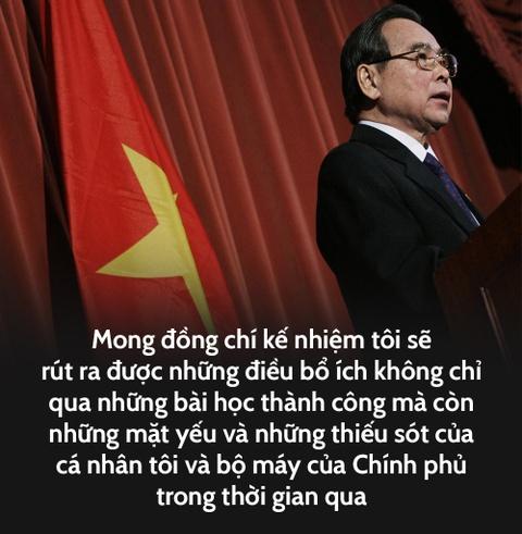 Bai phat bieu lay dong cua Thu tuong Phan Van Khai truoc Quoc hoi hinh anh 21