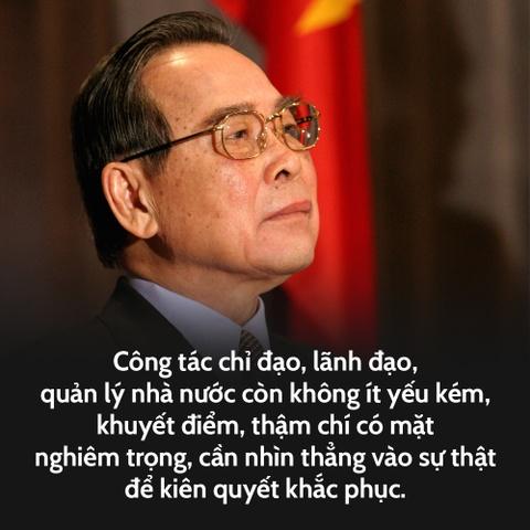 Bai phat bieu lay dong cua Thu tuong Phan Van Khai truoc Quoc hoi hinh anh 6