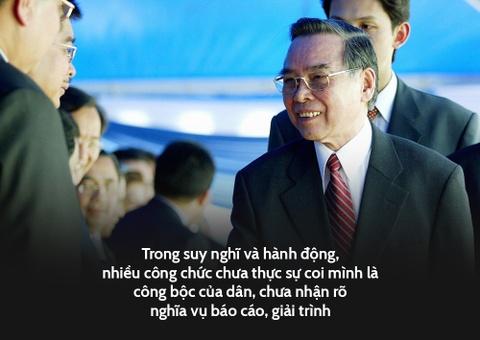 Bai phat bieu lay dong cua Thu tuong Phan Van Khai truoc Quoc hoi hinh anh 11