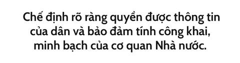 Bai phat bieu lay dong cua Thu tuong Phan Van Khai truoc Quoc hoi hinh anh 12