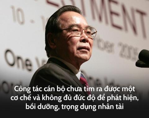 Bai phat bieu lay dong cua Thu tuong Phan Van Khai truoc Quoc hoi hinh anh 15