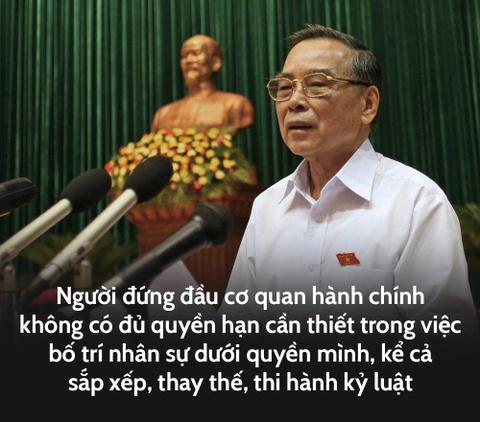 Bai phat bieu lay dong cua Thu tuong Phan Van Khai truoc Quoc hoi hinh anh 17