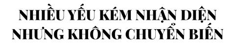 Bai phat bieu lay dong cua Thu tuong Phan Van Khai truoc Quoc hoi hinh anh 5