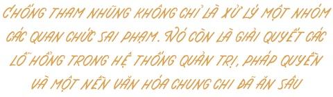 Vi sao nguoi Viet phai 'bao tay' chi tien hoi lo? hinh anh 15