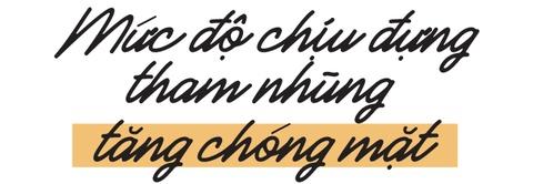 Vi sao nguoi Viet phai 'bao tay' chi tien hoi lo? hinh anh 3