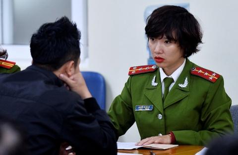 dang ky thuong tru o ha noi hinh anh