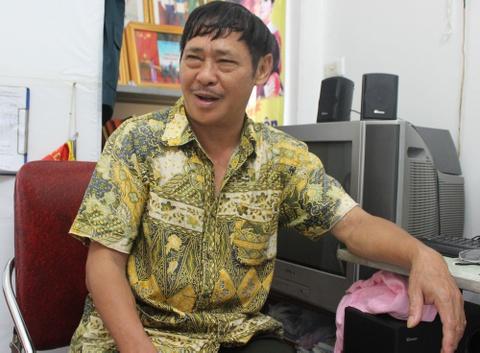 Chuyen cong dan uu tu 300 lan bat toi pham hinh anh