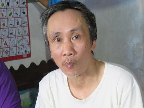 Ong Han Duc Long nop don yeu cau xin loi cong khai hinh anh