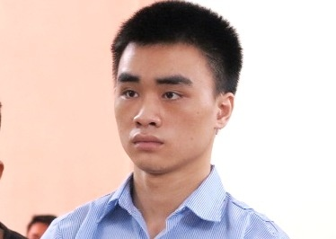 nguyen cong quoc hinh anh