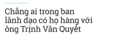 CEO Bamboo Airways: 'Ai do noi chung toi chan song la chua hieu' hinh anh 9