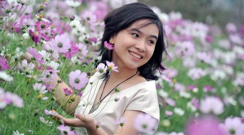 Hai phuong an nghi Tet Nguyen dan 2020 hinh anh