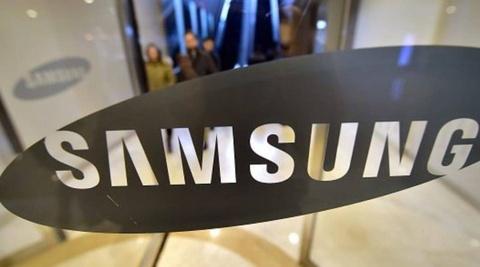 Samsung tính xây nhà máy chip 10 tỷ USD tại Mỹ
