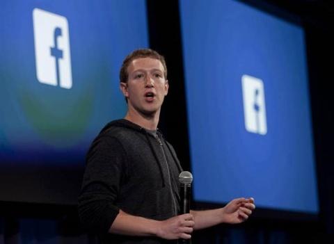 facebook tron thue hinh anh