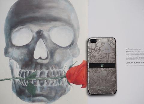 Bo suu tap dien thoai sieu sang tu iPhone 7 cua Mobiado hinh anh 7