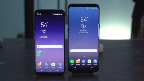 Thanh bai cua Samsung sap duoc dinh doat hinh anh