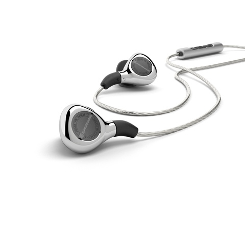 Tai nghe In-ear Bluetooth dat nhat the gioi hinh anh