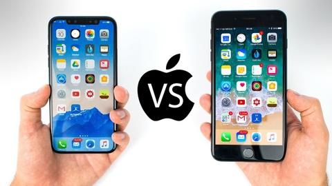 Hay mua iPhone 7 va quen iPhone 8, iPhone X di! hinh anh