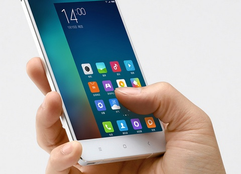 meo dung smartphone hinh anh