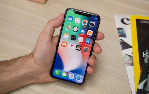 Apple se ha gia iPhone X moi de kich cau? hinh anh