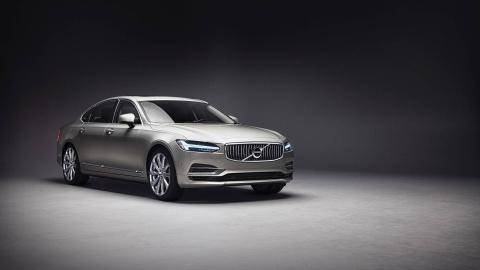 Concept sedan 3 cho la mat cua Volvo hinh anh