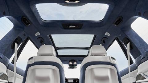BMW X7 2019 rong rai, co bap va manh me hon hinh anh 8