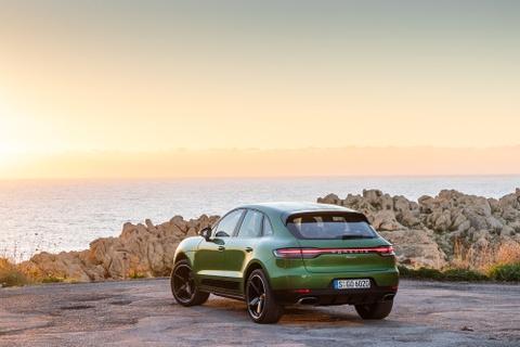 Lai thu Porsche Macan S 2019 - dat nhung xat ra mieng hinh anh 2