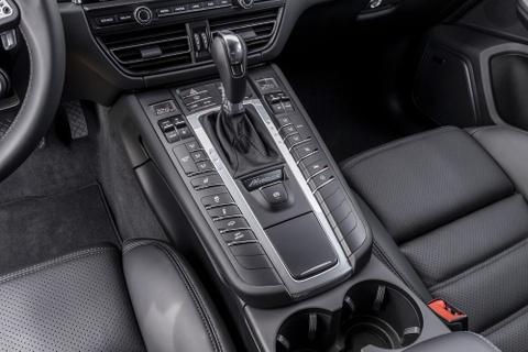 Lai thu Porsche Macan S 2019 - dat nhung xat ra mieng hinh anh 5
