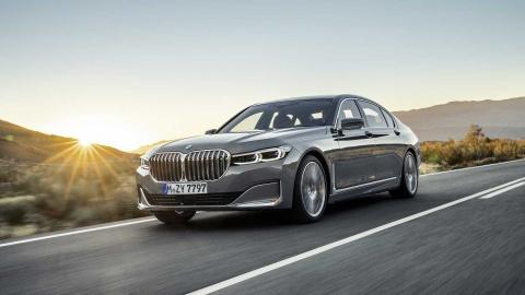 BMW 7-Series 2020 ra mat voi thiet ke lot xac hinh anh
