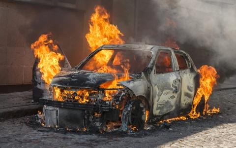 Triệu hồi hàng triệu xe Hyundai, Kia vì lỗi động cơ có thể cháy nổ