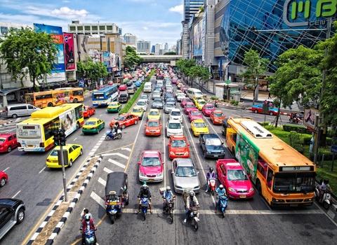 Di Singapore hay Thai Lan trong 4 ngay nghi Tet Duong lich? hinh anh