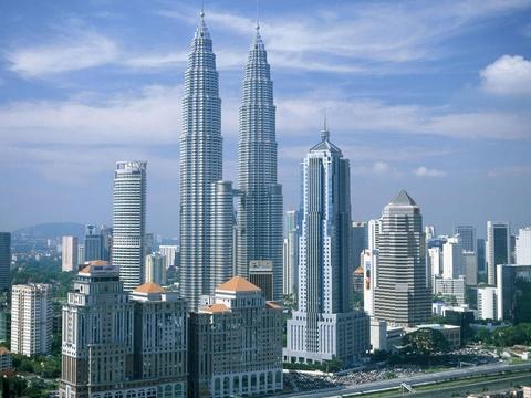 Thanh pho Kuala Lumpur co te nhat nhu nhieu nguoi noi? hinh anh