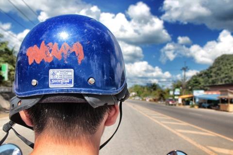 #Mytour: Bien xanh, cat trang, nang vang va mot Thai Lan xinh dep hinh anh 5
