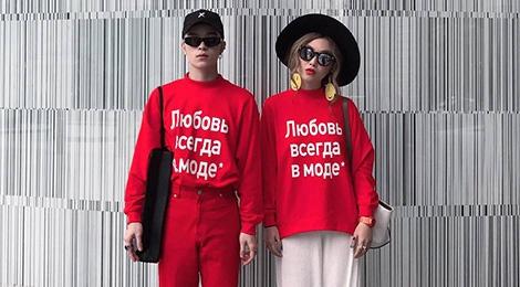 Kelbin Lei, Kaylee Hwang noi bat nhat tai Kuala Lumpur Fashion Week hinh anh