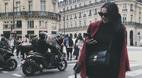 Nhung sao Viet 'nghien' trang phuc binh dan cua H&M, Zara hinh anh
