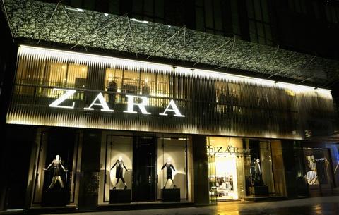 Vi sao Zara la thuong hieu thoi trang binh dan ban chay nhat the gioi? hinh anh 8