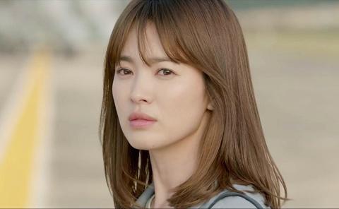 yoon eun hye hinh anh